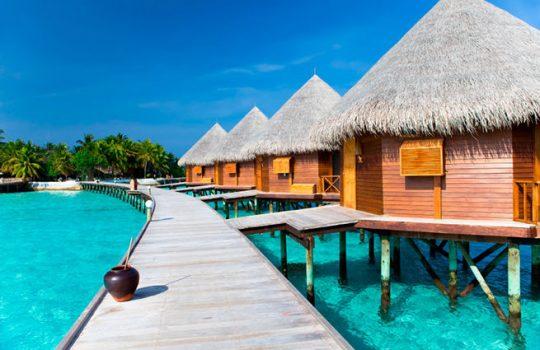 playas_maldivas_03