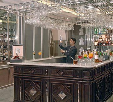 Bar, Dum Pukht