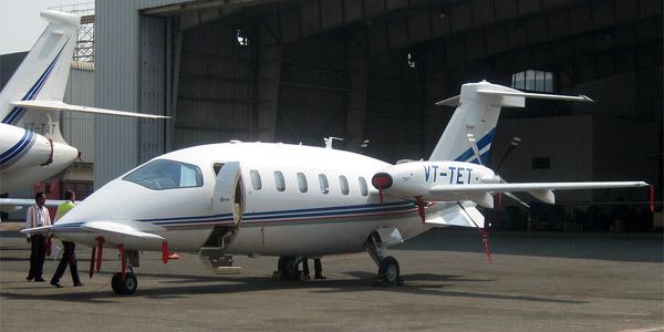 jet-liviano