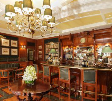 Patiala Peg Bar