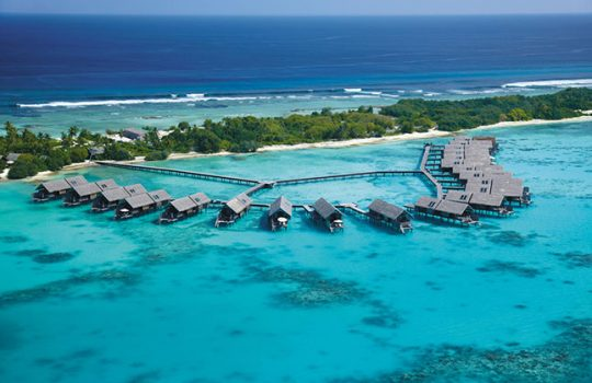 playas_maldivas_01