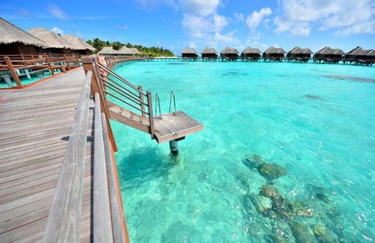 playas_maldivas_02