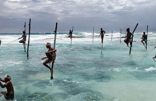 playas_srilanka_01