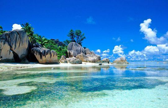 playas_srilanka_03