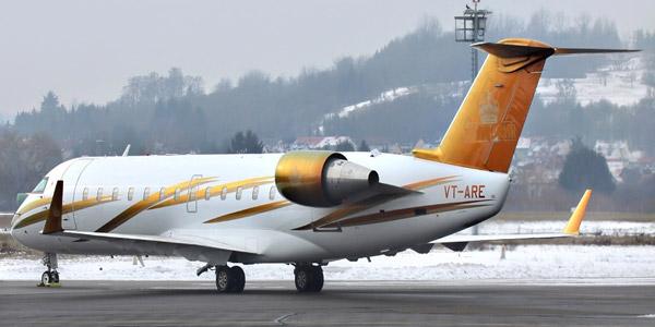 jet-mediano