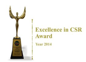 Excellence-in-CSR-Award