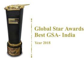 Minar-GSA-Award_4