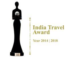 Minar-indian-travel-awars2-1