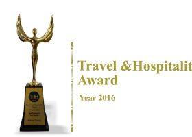 travelhospitality1
